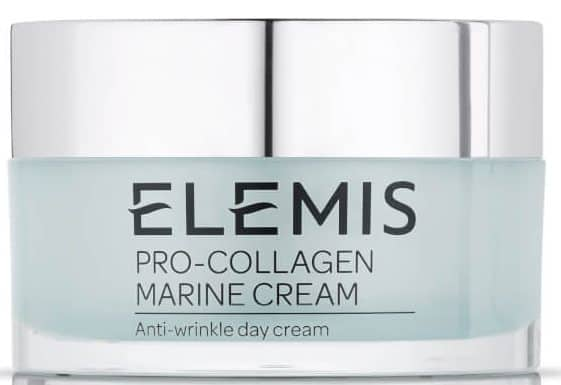 ELEMIS - Pro-Collagen Marine Cream