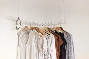 Simple And Affordable Ways To Switch Up Your Style