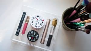 Bareminerals 6 Piece Clean Makeup Holiday Collection