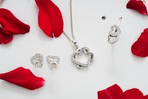All You Need To Know About Liquid Silver Jewellery